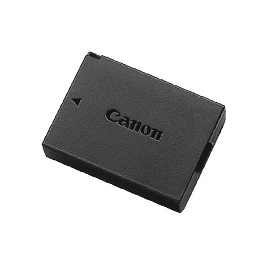 LP-E10 CANON Batería LP-E10