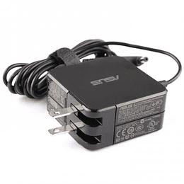 Cargador Notebook Asus ADP-45BW Y2B para X405U, X540S