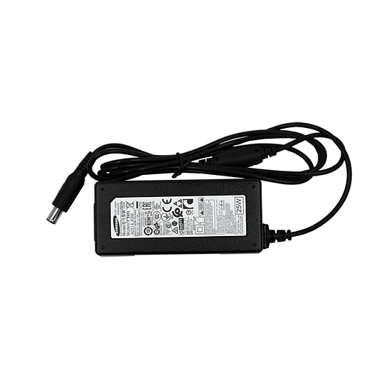 Cargador Notebook Samsung BN44-00865A para A2514 DSM