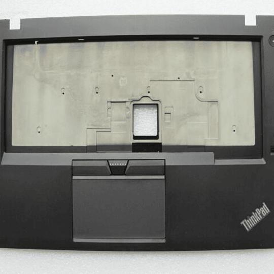 Teclado Notebook LENOVO 00HN549 para ThinkPad T450 Thinkpad T450 (20BU) Thinkpad T450 (20BU000GUS) T