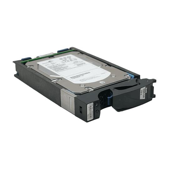 Disco duro para Servidor EMC V3-VS15-600