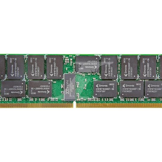Memoria RAM para Servidor DELL X1564