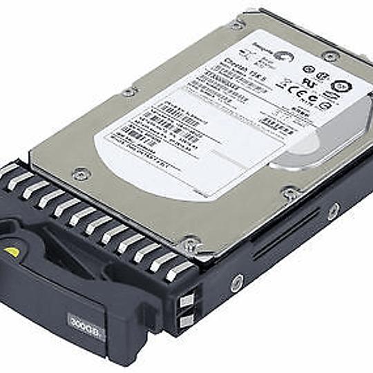 Disco duro para Servidor NETAPP X287A-R5
