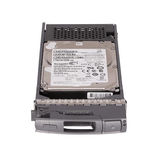 Disco duro para Servidor DELL X422A-R5