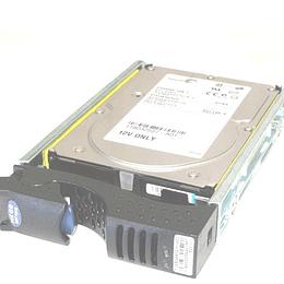 Disco duro para Servidor EMC 5049039