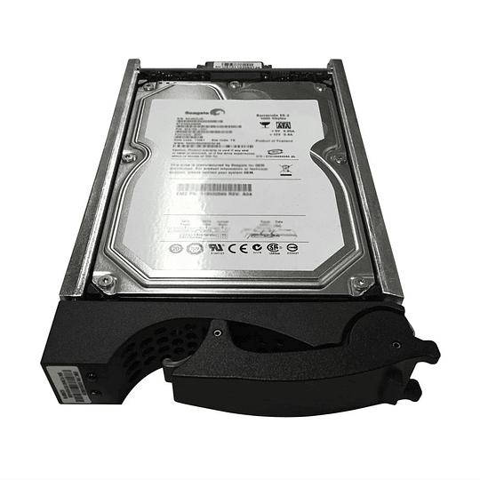 Disco duro para Servidor EMC 5049498