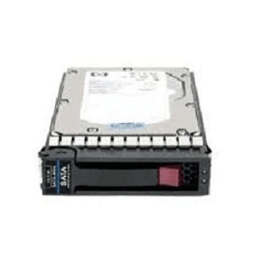 Disco duro para Servidor HP 349239-B21