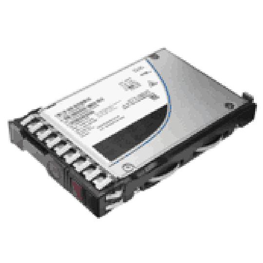 Disco duro para Servidor HP 804668-B21