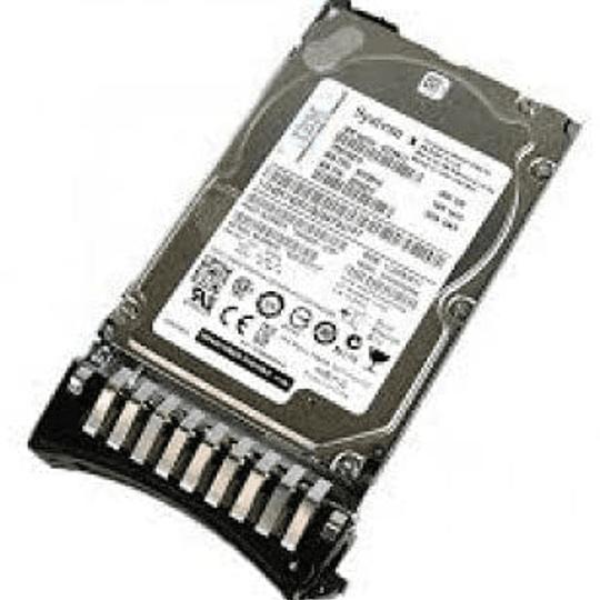 Disco duro para Servidor IBM 81Y9893