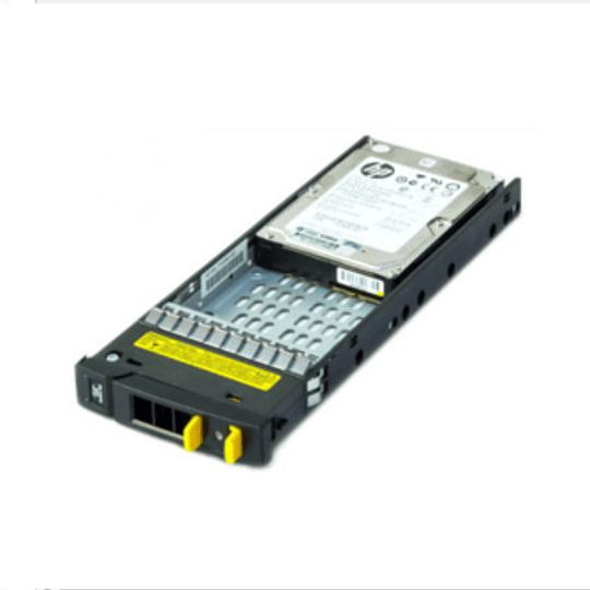 Disco duro para Servidor HP C8R72A