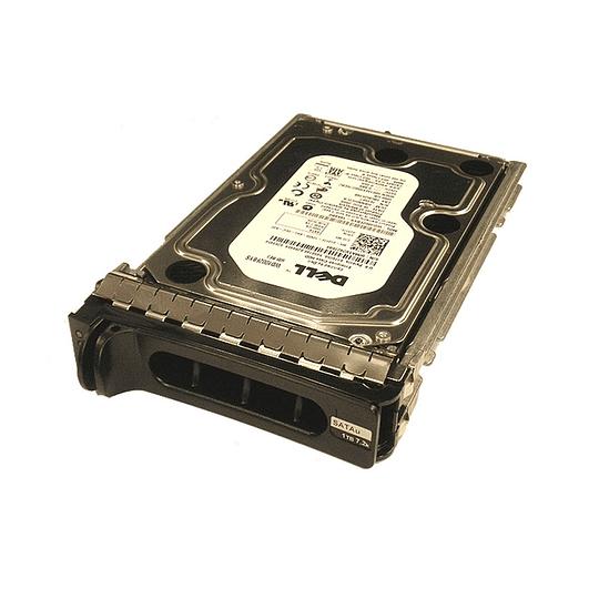 Disco duro para Servidor WD J317F