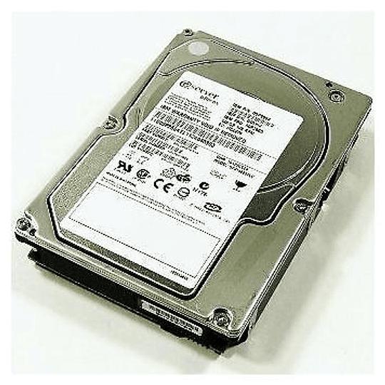 Disco duro para Servidor SEAGATE ST3146807LC