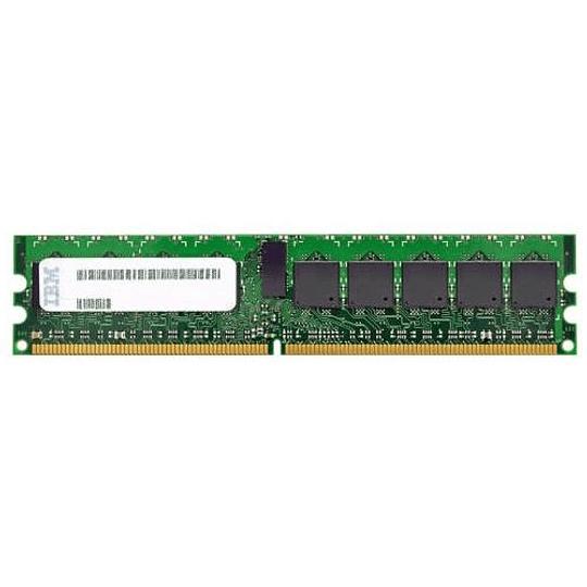 Memoria RAM para Servidor IBM 00D4991