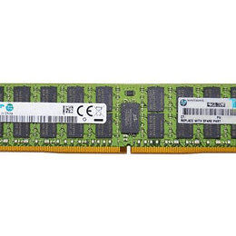 Memoria RAM para Servidor HP 408853-B21