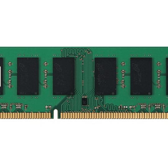 Memoria RAM para Servidor CRUCIAL CT102464BD160B