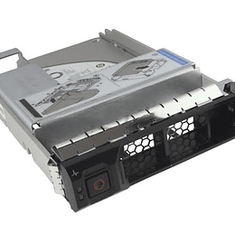 Disco duro para Servidor DELL 05M5TD