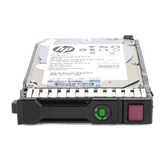 Disco duro para Servidor HP 652757-B21