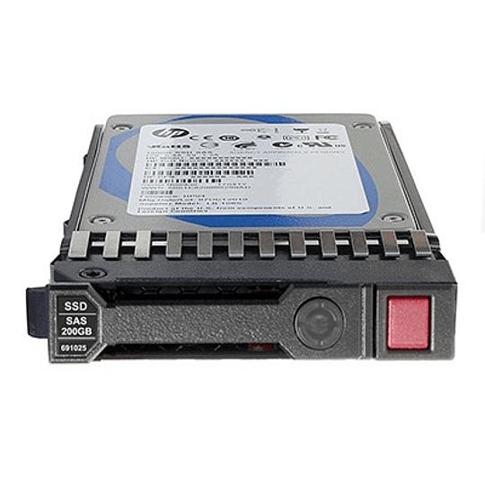 Disco duro para Servidor HP 690821-B21