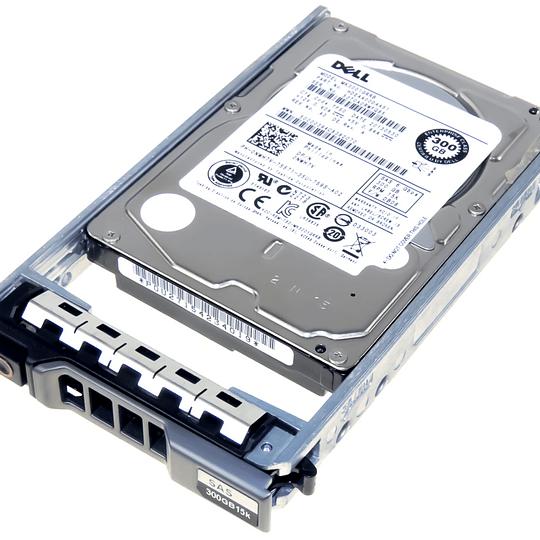 Disco duro para Servidor DELL 0NWH7V