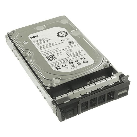 Disco duro para Servidor DELL 0PRNR6