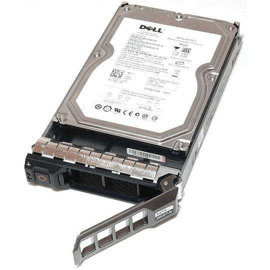 Disco duro para Servidor DELL 400-AEGG