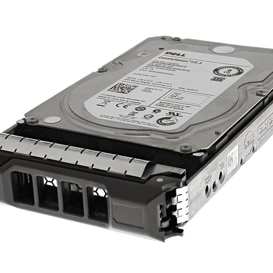 Disco duro para Servidor DELL 55FX5