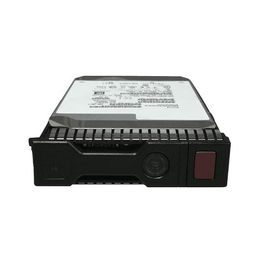 Disco duro para Servidor HP 793703-B21