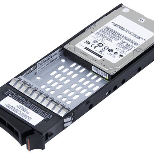 Disco duro para Servidor IBM 85Y6185