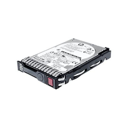 Disco duro para Servidor HP 881457-B21