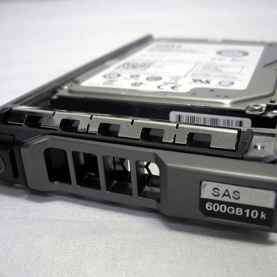 Disco duro para Servidor SEAGATE 9TG066-150
