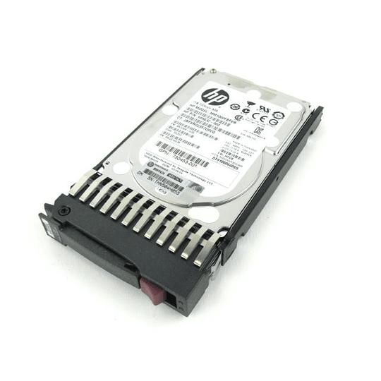 Disco duro para Servidor HP C8S62A