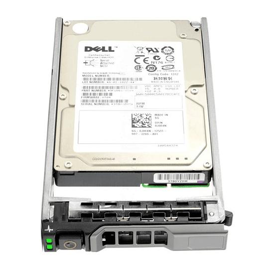 Disco duro para Servidor DELL C975M