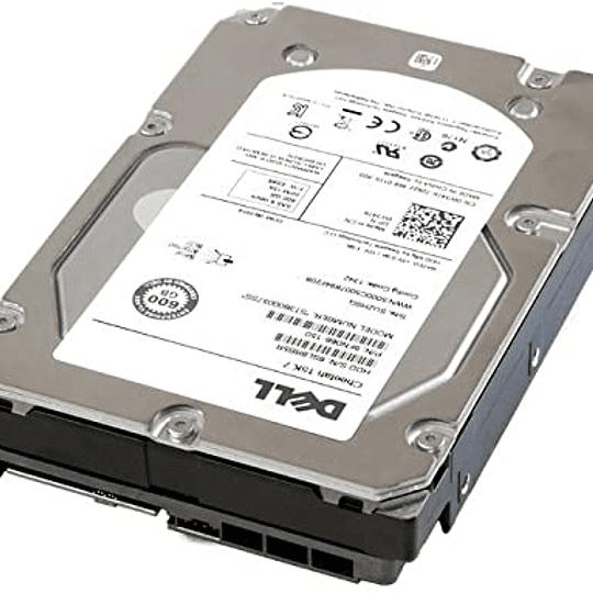 Disco duro para Servidor DELL ST3600057SS