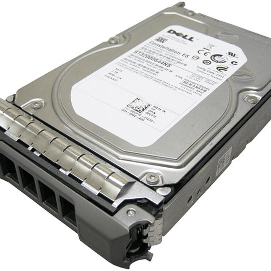Disco duro para Servidor DELL VGY1F