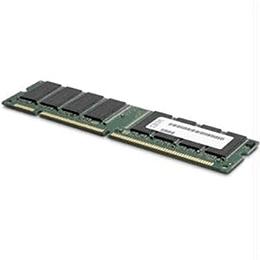 Memoria RAM para Servidor IBM 00D4968