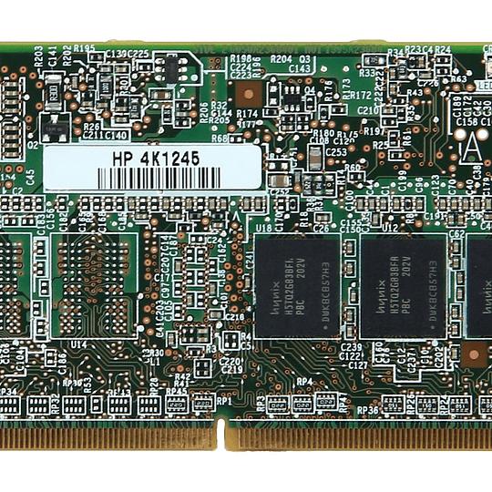 Memoria RAM para Servidor HP 633540-001