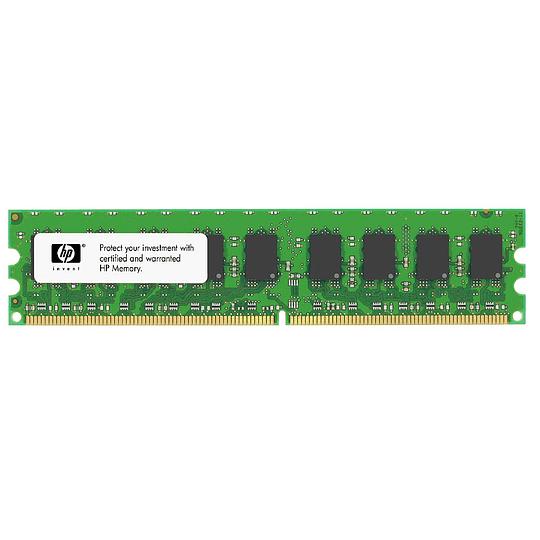 Memoria RAM para Servidor HP 851353-B21