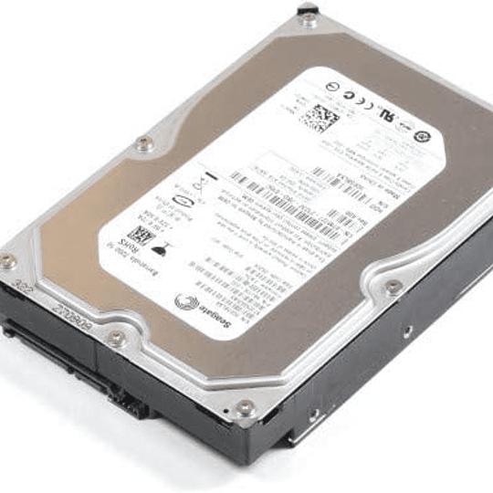 Memoria RAM para Servidor DELL TM727