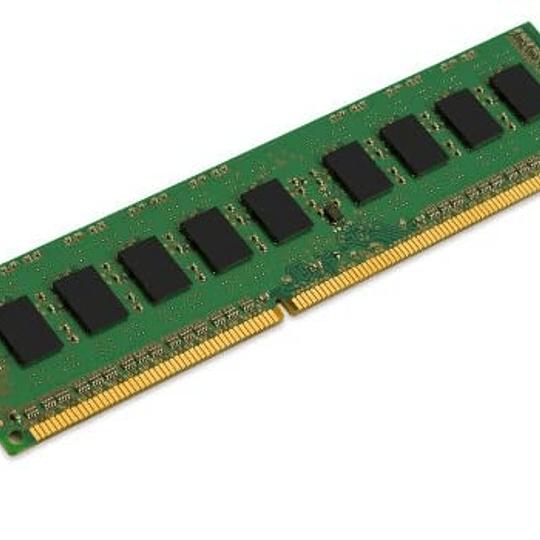Memoria RAM para Servidor KINGSTON KTH-PL318E/8G