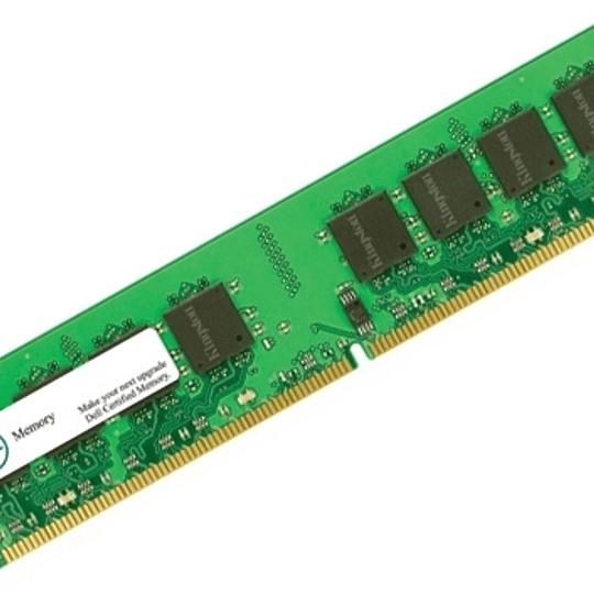 Memoria RAM para Servidor DELL A7130581
