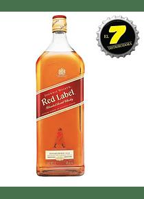 Johnnie Walker Red Label 1.5L