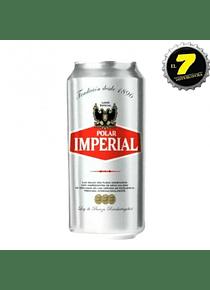 Imperial 470cc x 24 unidades