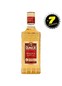Olmeca Gold 750 CC