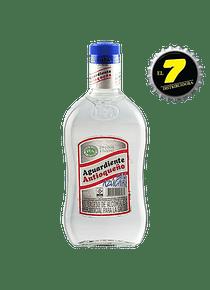 Antioqueño Sin Azucar