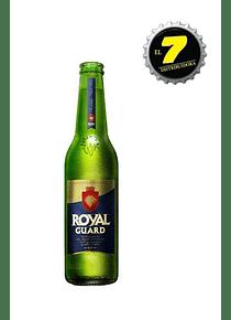 Royal Guard Personal Caja 24 Unidades
