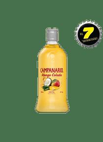 Campanario Mango Colada 700 CC
