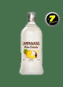 Campanario Piña Colada 700 cc
