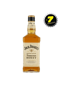 Jack Daniels Honey 200cc