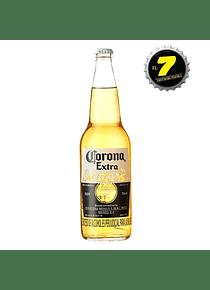 Corona 710cc x 12 unidades