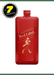 Johnnie Walker Red Label 200ml